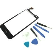 DIGITIZER DOTYK EKRAN SZYBKA HTC DESIRE 310 Z NARZĘDZIAMI - Digitizery do telefonów