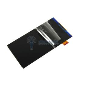 WYŚWIETLACZ EKRAN LCD ALCATEL ONE TOUCH POP C7 DUAL 7041D 7040D OT-7040