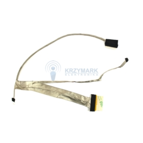 TAŚMA LCD MATRYCY SONY VAIO VPC-EE PCG-61611M CCFL A1786252A, A1786251A, DD0NE7LC010, DD0NE7LC000