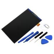WYŚWIETLACZ EKRAN LCD ALCATEL ONE TOUCH POP C7 DUAL 7041D 7040D OT-7040 Z NARZĘDZIAMI