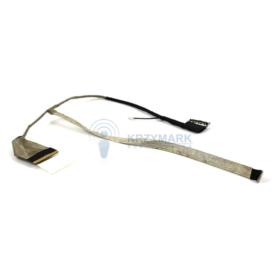 TAŚMA LCD MATRYCY DELL 14R N4110 V3450 DD0R01LC000