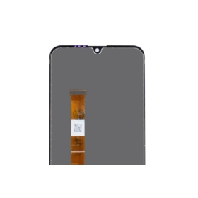 WYŚWIETLACZ Z DIGITIZEREM OPPO A1K A1X CPH1923 Z NARZĘDZIAMI CZARNY - Wyświetlacze z digitizerami do telefonów
