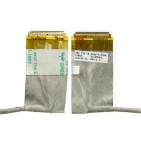 TAŚMA LCD MATRYCY SAMSUNG RV511 RV515 BA39-01030A