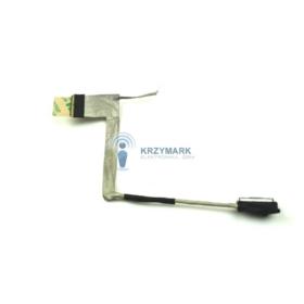 TAŚMA LCD MATRYCY HP DDC00LC3C040 DD0UT5LC000 DDC00LC3C040, DD0UT5LC000, DD0UT5LC004, DD0UT5LC006, 519259-001, 509407-001519260-