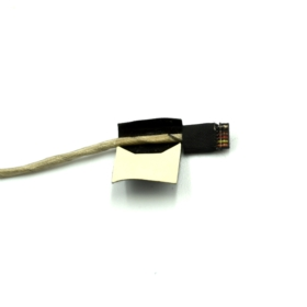 TAŚMA LCD MATRYCY ASUS X550 X550L X550C 1422-01M6000