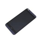 WYŚWIETLACZ Z DIGITIZEREM FULL SET HTC DESIRE 626