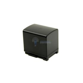 BATERIA AKUMULATOR CANON BP-819 FS20 FS21 FS22 FS200 XA10 BP-819 BP-807