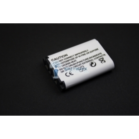 BATERIA AKUMULATOR SONY NP-BX1 DSC-RX100 HDR-AS10