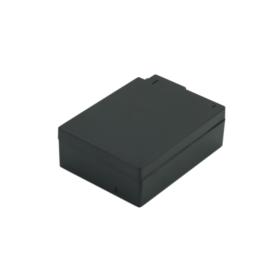 BATERIA AKUMULATOR PANASONIC LUMIX DMC-G5 DMC-G6