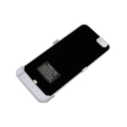 ETUI Z BATERIĄ IPHONE 6 6S 3200MAH POWERCASE BIAŁY