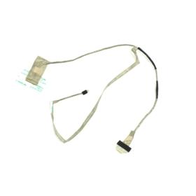 TAŚMA LCD MATRYCY LENOVO G480 G485 G580 G585 DC02001ER00 90200440