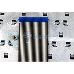 KLAWIATURA SAMSUNG R453 R458 R410 R460 R408 R403