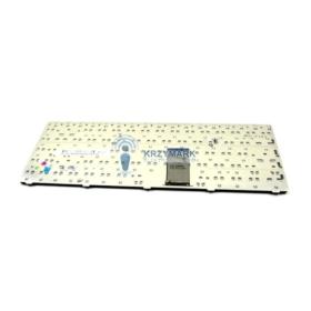 KLAWIATURA SAMSUNG R420 R428 R463 R464