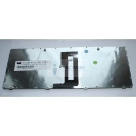 KLAWIATURA IBM LENOVO Z450 Z460 Z460A Z460G