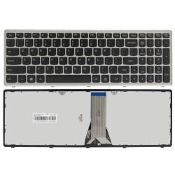 KLAWIATURA IBM LENOVO G500S G510S S500 Z505 Z510 FLEX 15