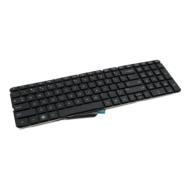 KLAWIATURA HP DV7-4000 DV7-4100 DV7-4200 DV7-4300 DV7-5000