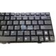 KLAWIATURA ASUS EEE PC 1000HD 1002HA S101 904HD