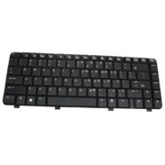 KLAWIATURA HP COMPAQ 550 540 6520S 6720S NSK-H5Q0E