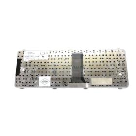 KLAWIATURA HP COMPAQ 610 615 CQ610 6730S 511