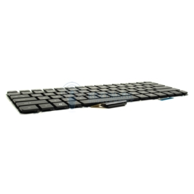 KLAWIATURA HP 3105M DM1 DM1-3000 DM1-4000