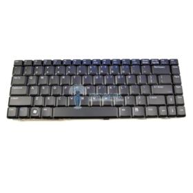 KLAWIATURA ASUS A8H A8 W3000 F8 W3A Z99