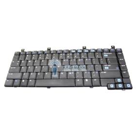 KLAWIATURA HP PAVILION DV4000 DV4100 DV4200 DV4300