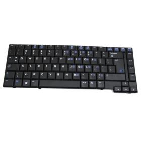 KLAWIATURA HP COMPAQ 6710B 6715B 6710S