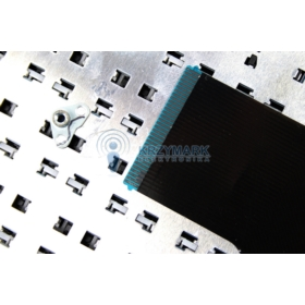 KLAWIATURA HP PAVILION G7-1120SW G7-1130SW -1101SA