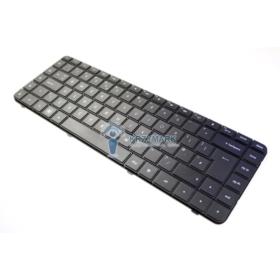 KLAWIATURA HP COMPAQ CQ62 G62 CQ56 G56