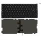 KLAWIATURA APPLE UI MACBOOK A1286 PRO 15