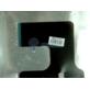 KLAWIATURA SONY VPCEJ2BFXB PCG-91211M VPC-EJ