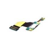 TAŚMA ZŁĄCZE GNIAZDO ŁADOWANIA ZASILANIA USB SAMSUNG GALAXY TAB T311