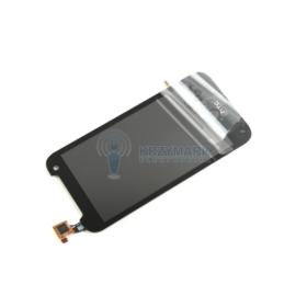 WYŚWIETLACZ Z DIGITIZEREM FULL SET HTC DESIRE 310