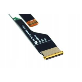 TAŚMA LCD MATRYCY ACER S3 S3-391