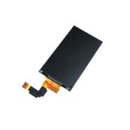 WYŚWIETLACZ EKRAN LCD LG 4X HD P880