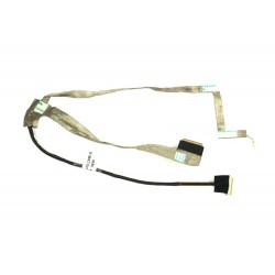 TAŚMA LCD MATRYCY ACER ASPIRE 7736G 7540 7736 7736Z 7740 JV70 50.4GC01.101 50.PJA01.005