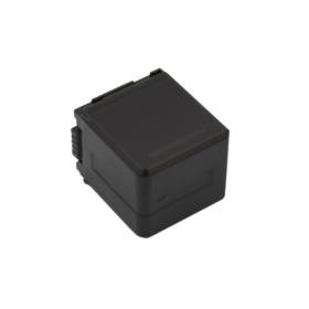 BATERIA AKUMULATOR PANASONIC NV-GS280 DMW-BLA13 VBG260 GS320 VW-VBG130