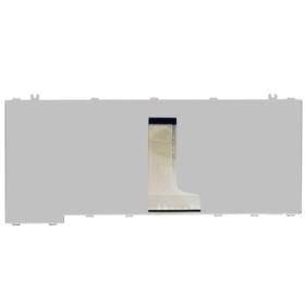 KLAWIATURA DO LAPTOPA TOSHIBA SATELLITE A300 A305 A200 A205