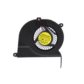 WENTYLATOR CHŁODZENIE WIATRAK SAMSUNG RC510 RC520 RC710 RV511 RV520