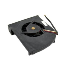 WENTYLATOR CHŁODZENIE WIATRAK HP PAVILION DV6000 DV6500 DV6600 DV6700 DV6400