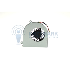 WENTYLATOR CHŁODZENIE WIATRAK TOSHIBA SATELLITE C650 C655 C660 C665
