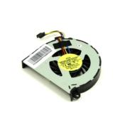 WENTYLATOR CHŁODZENIE WIATRAK HP PAVILION DM1-4000 DM1-4100 DM1-4200 DFS400805L10T