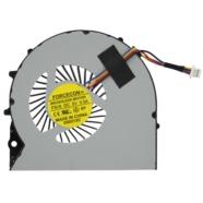 WENTYLATOR HP 450 455 470 550 G0 G1 DFS531005MC0T