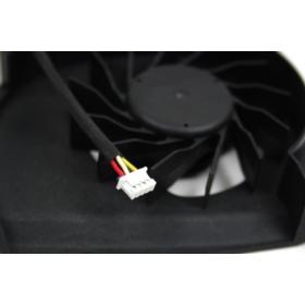 WENTYLATOR DO LAPTOPA HP DV6000 DV6100 DV6200 DV6600 DV6800 DV6900 DX6700 KDB05205HC AMD