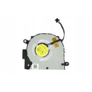 WENTYLATOR LENOVO Z41-70 Z51-70 Z51-75 Y50C V4000 80K6 08FC DC28000FWF0 CHŁODZENIE