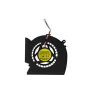 WENTYLATOR DO LAPTOPA SAMSUNG P530 R523 R525 R528 R530 R540 R580 R590 RV510 R538