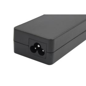 ZASILACZ ŁADOWARKA 20V 4.5A 11*4.5mm-6.7*3.0mm LENOVO