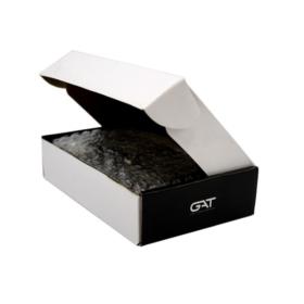ZASILACZ ŁADOWARKA 18.5V 3.5A 4.8*1.7mm HP COMPAQ GAT - Zasilacze do laptopów
