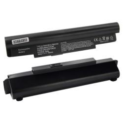BATERIA AKUMULATOR SAMSUNG NC10 NC20 N110 N120 N130 N140 N270