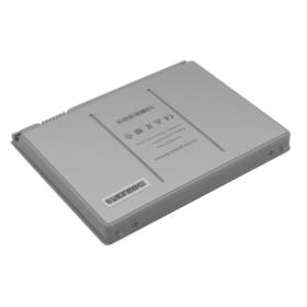 BATERIA APPLE MACBOOK 2006-2008 A1150 A1175 A1226 A1260 A348A ASMB012 MA348 MA348/A - Baterie do laptopów